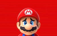Super Mario Run fica abaixo das expectativas da Nintendo para o Android