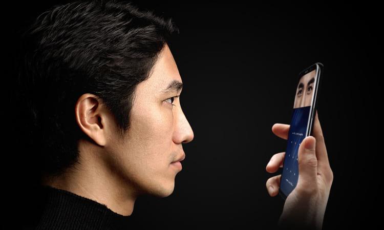 Tudo sobre o lançamento do Galaxy S8 e S8+: Specs e data de lançamento