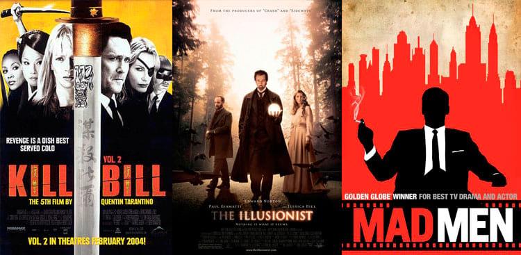 Títulos que serão removidos da Netflix em abril de 2017 - 1ª quinzena