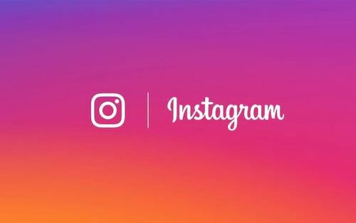 Siga o nosso Instagram: @oficinadanetoficial