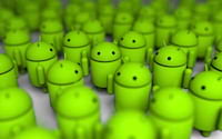 Android ultrapassa Windows e é o sistema operacional mais usado no mundo