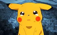 Em cinco meses, Pokémon Go perdeu 80% dos jogadores