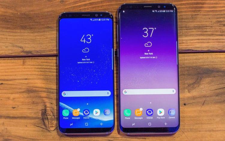 COLUNA: Seria o Galaxy S8 a redenção da Samsung?