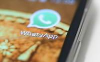 E-commerce pelo WhatsApp: Botão de pagamento está próximo de chegar
