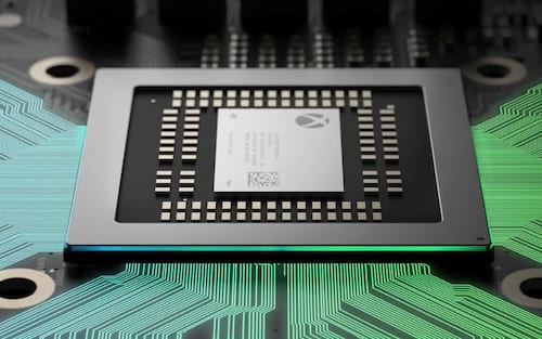 Fim do suspense: XBOX Project Scorpio será revelado amanhã