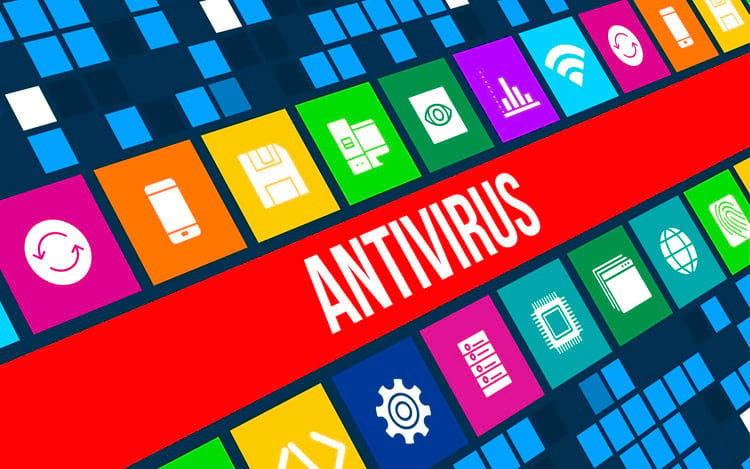 Lista com os melhores antivírus pagos de 2017