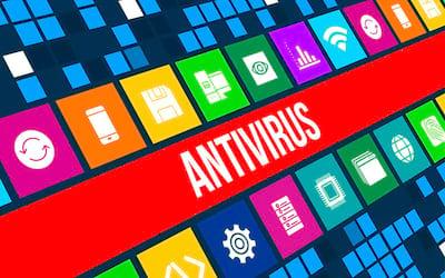Melhor antivírus pago de 2017 - Atualizado
