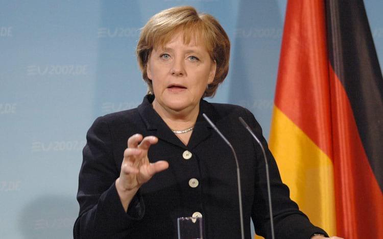 Notícias falsas irão custar multa de até 50 milhões de euros na Alemanha