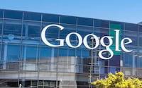 Pesquisa aponta que Google é a marca mais influente entre brasileiros