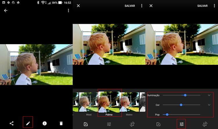 10 dicas para usar no Google Fotos