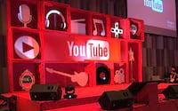 YouTube deixará de monetizar canais com menos de 10.000 visualizações