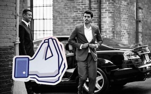 Justiça italiana determina fim do Uber