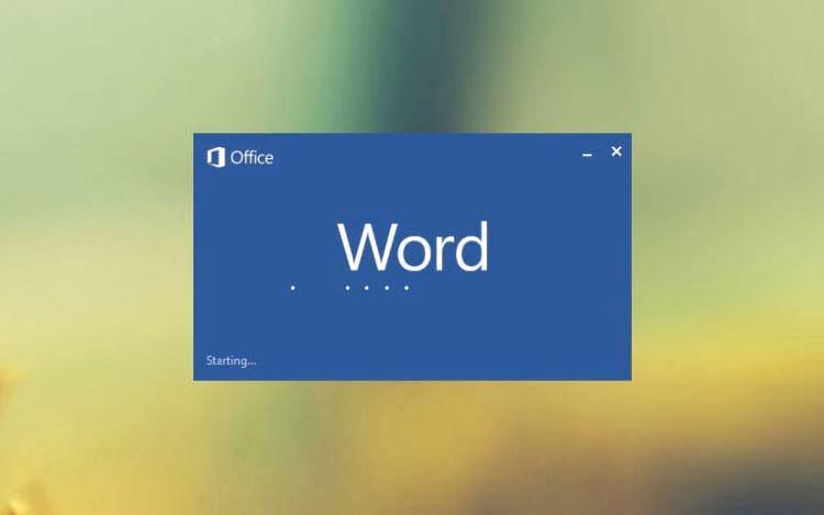 Falha permite que hackers invadam PCs através de arquivo Word