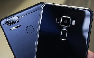 Como eu escolho meu novo smartphone?