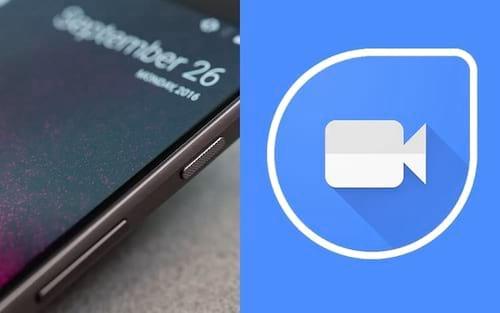 Google investirá R$ 2 bilhões na LG e Google Duo com chamada de voz