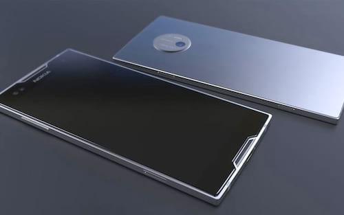 Nokia 9 com Snapdragon 835 tem preço e data de estreia revelada em vazamento