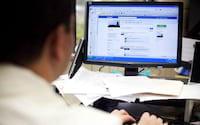 Até onde o comportamento nas redes sociais influencia na vida profissional