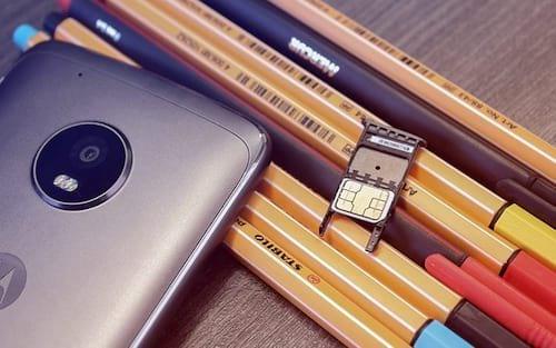 10 ótimos smartphones custo/benefício em 2017