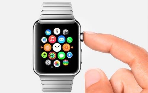Apple pode ter equipe secreta trabalhando em sensor voltado à saúde