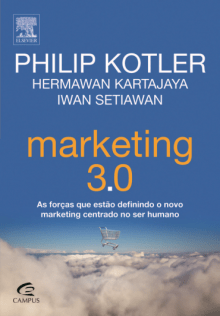 O Marketing Mix - 4 Ps de Kotler