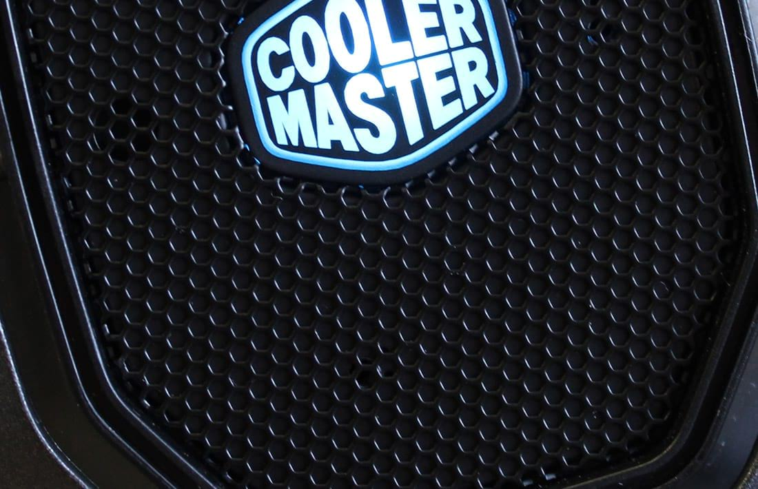 [VÍDEO] Review: Headset Cooler Master MasterPulse Pro