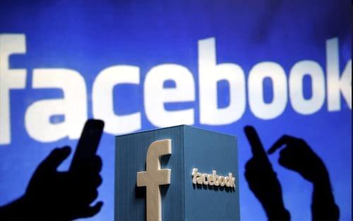 Luta contra Fakes: Facebook irá dificultar a criação de perfis falsos na rede