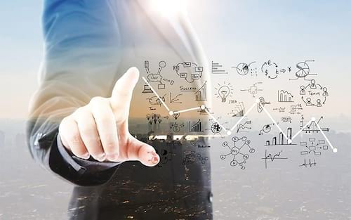 Marketing de conteúdo como ferramenta de validação para startups