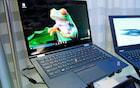 Lenovo lança dois novos modelos de híbridos no Brasil