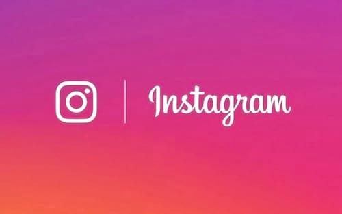 Instagram permite que fotos e vídeos possam ser guardados em coleções