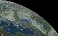 Google Earth chega repleto de novidades