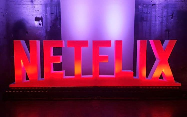Em 2017, Netflix ganha 3 milhões de novos assinantes
