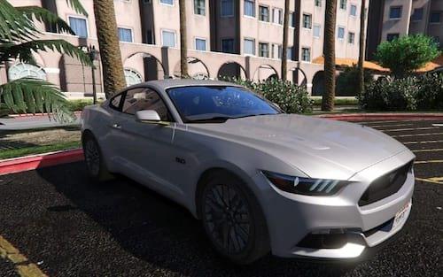 GTA V está colaborando no aprendizado de carros autônomos