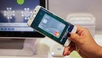 Samsung ampliando parceiros no Brasil e torna o Gear S3 compatível com a tecnologia Samsung Pay