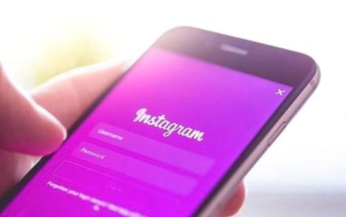 Agora é oficial: Instagram passa a permitir navegação offline