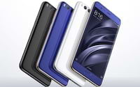 Xiaomi lança o Mi 6, smartphone para brigar pelo top de linha