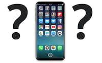 iPhone 8 será parecido com Galaxy S8