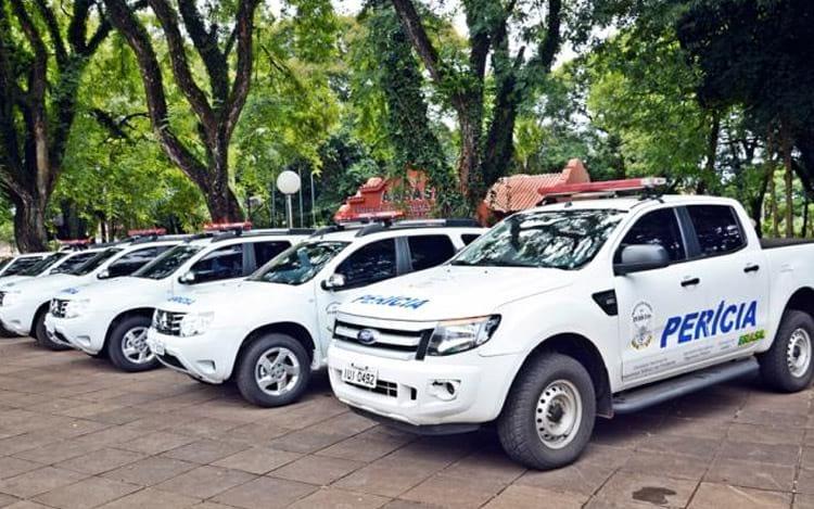 Instituto Geral de Perícias do Rio Grande do Sul abre vagas em TI