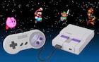 Rumores apontam que a Nintendo lançará um mini SNES neste ano