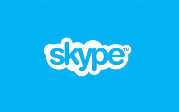 Pesquisa revela que Skype é o app de mensagens mais visado por cibercriminosos
