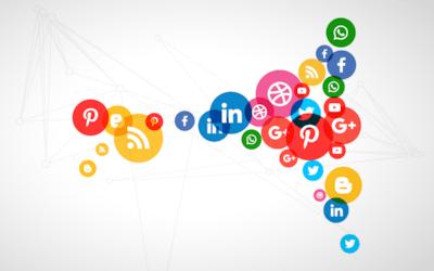 Marketing de conteúdo não é só publicação em redes sociais