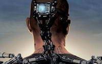Elon Musk pretende ligar o cérebro a computadores