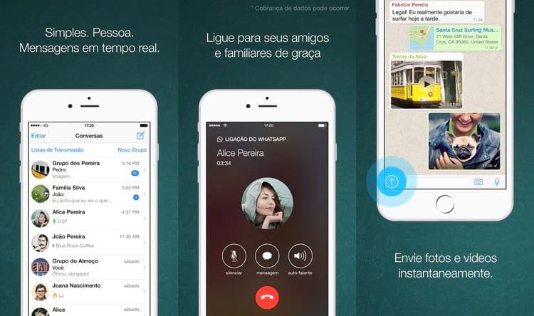 10 aplicativos essenciais para seu Smartphone