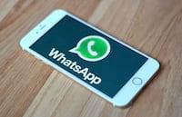 Novo recurso do WhatsApp terá agrupamento de fotos