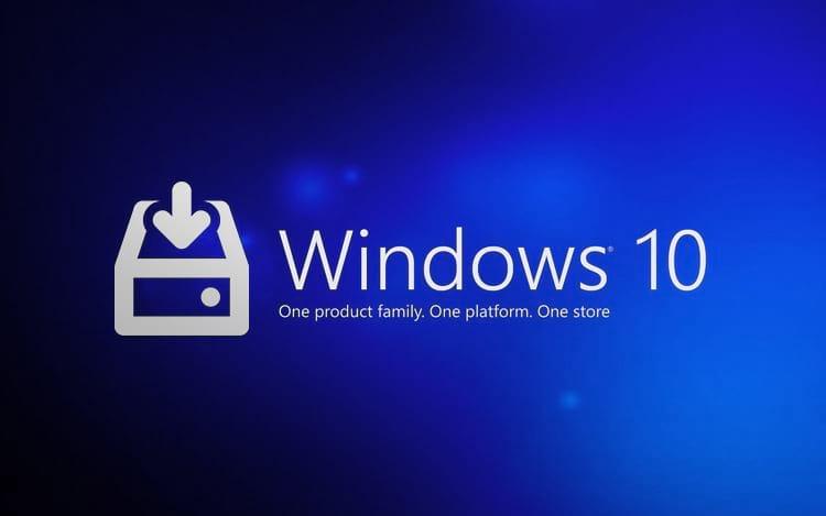 Como fazer backup de dados no Windows 10?