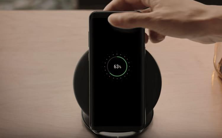 Depois da tela avermelhada, Galaxy S8 apresenta novo problema