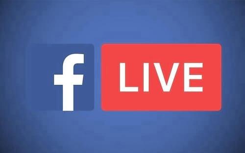 Impossível acreditar: Homem transmite assassinato de bebê pelo Facebook