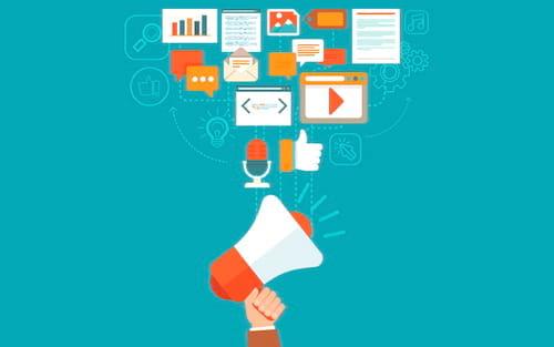 Tipos de Conteúdo: como escolher os melhores para a sua estratégia de marketing de conteúdo?