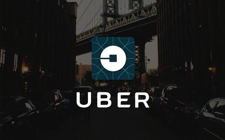 Engenheiro da Uber comete suicídio; família culpa empresa