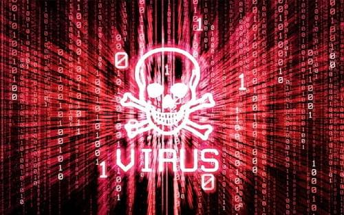 Malware desenvolve rede zumbi que afeta dispositivos inteligentes