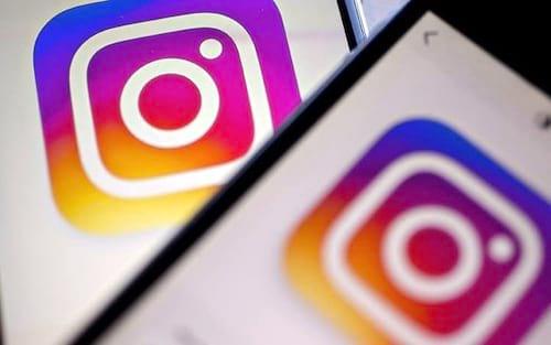 Instagram atinge 700 milhões de usuários